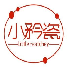 小矜瓷Littlerestchey